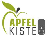 apfelkiste_logo