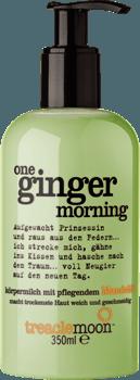 ginger-koerpermilch3