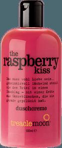 rasperry-kiss1