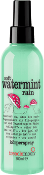 watermint-spray5